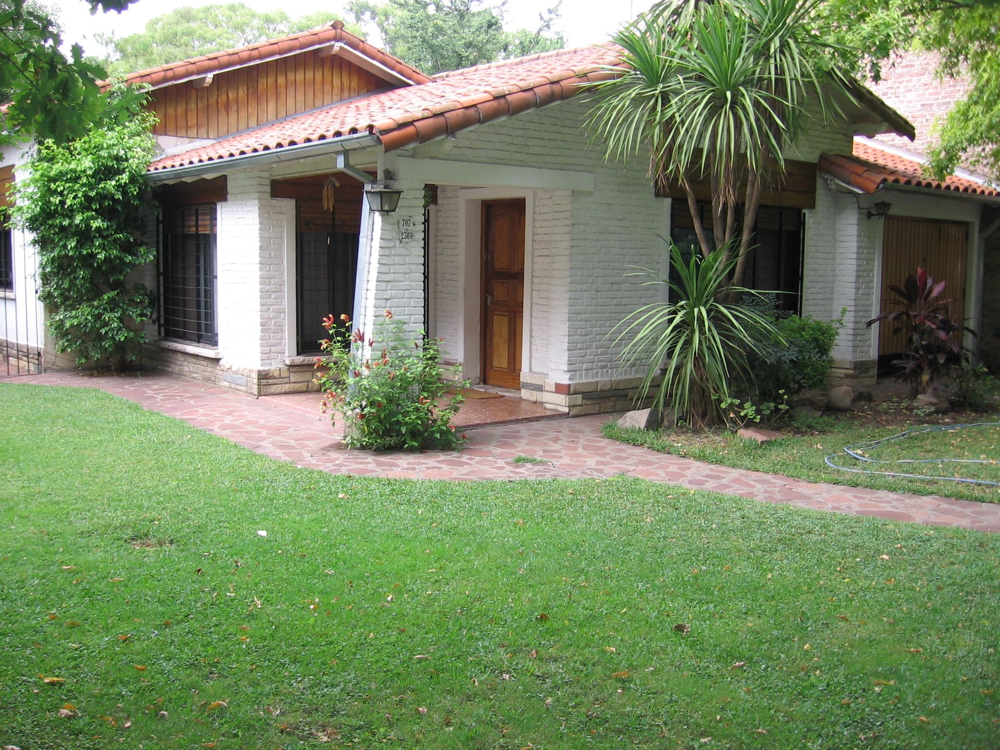 Casas En Venta En Ciudad Jardin Lomas Del Palomar Of Pensamientos Chalet En Venta En Ciudad Jardin Lomas Del